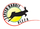 Speed Rabbit Pizza Longjumeau